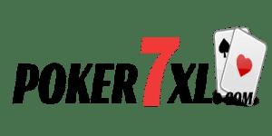 אפליקציית 7XL פוקר